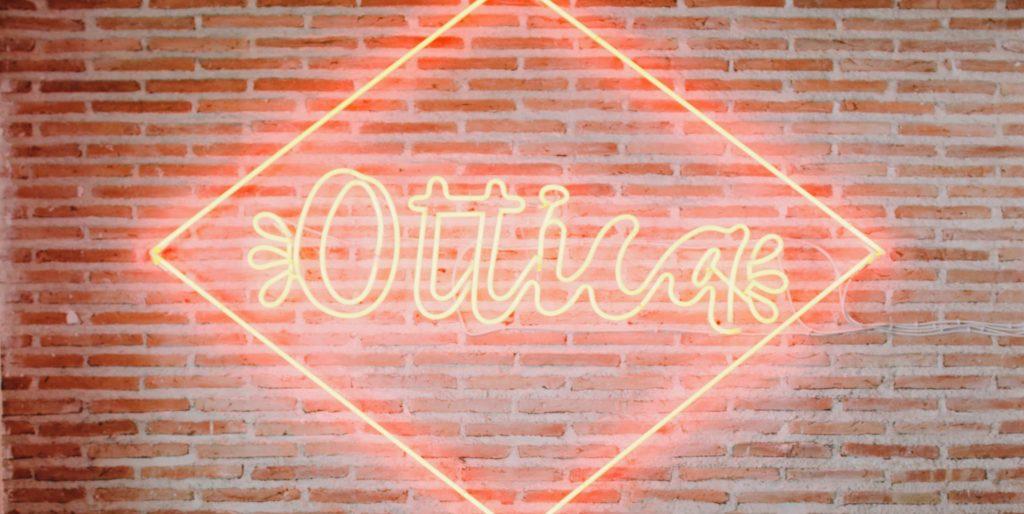 Ottica: color y gastronomía invaden Prosperidad