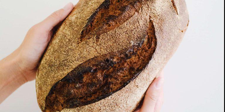 Panic: tradición panadera en Conde Duque
