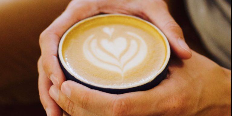 Ruta del café por Lavapiés