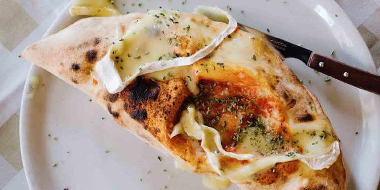 Osteria Menomale: auténtica cocina casera italiana sin estereotipos