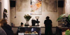 cinco sitios para comerse madrid acid cafe