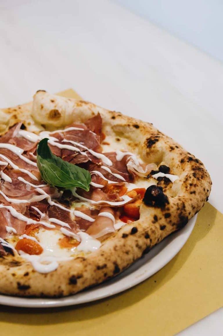 pizza dolce parma tratoria popolare fratelli figurato