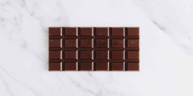 Chocolates bean to bar: un nuevo nivel de sabor