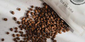 guia de cafe de especialidad en casa