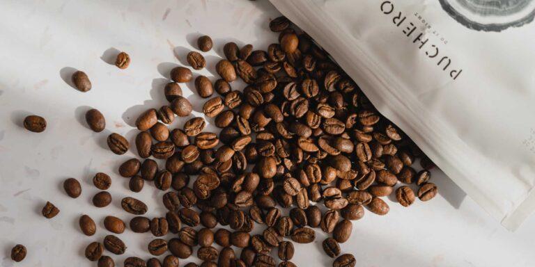 Café de especialidad en casa para principantes