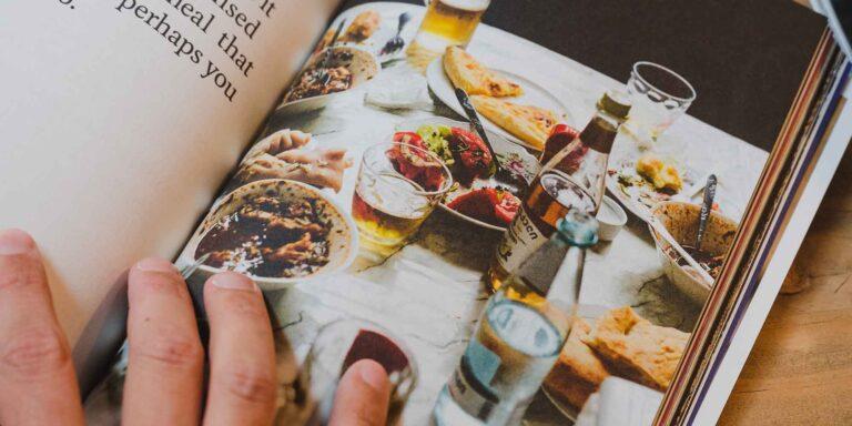 The Magazine Club, el hogar para los amantes de las revistas