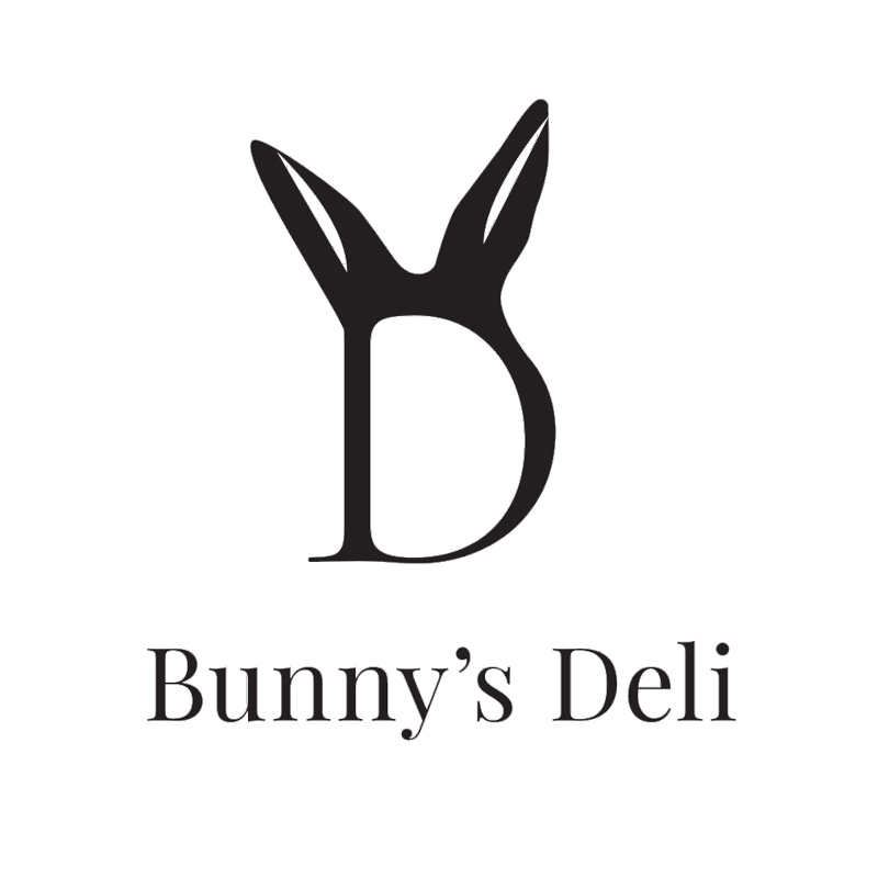 fotografia gastronomica bunnys deli walk eat die