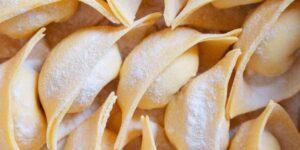 pasta fresca italiana de linda pastissa en madrid